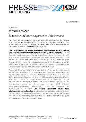 20171102069-17-arbeitsmarktzahlen-oktober-2017.jpg