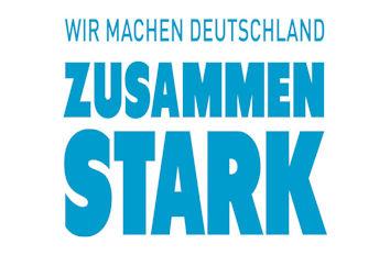 Eine Bundesförderung gibt es für die ergänzende unabhängige Teilhabeberatung des BRK im Ostallgäu.