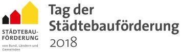 Quelle: www.tag-der-staedtebaufoerderung.de.