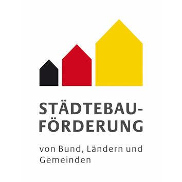 Bad Wörishofen erhält Fördermittel in Höhe von 120.000 Euro.
