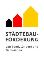 360.000 Euro erhält die Stadt Memmingen in diesem Jahr aus dem Zentrenprogramm.