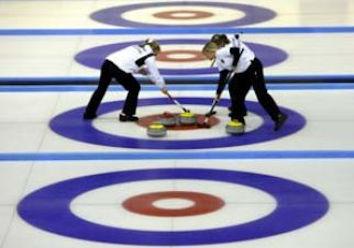 Der Bundesstützpunkt in Füssen ist in den Bereichen Eishockey und Curling eine wichtige Einrichtung des Spitzensports. Zugleich wird hier großartiges ehrenamtliches Engagement geleistet.