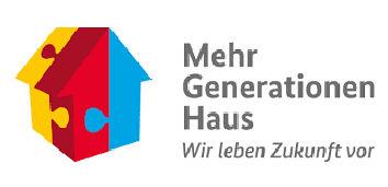 10.000 Euro mehr pro Haus erhalten die Mehrgenerationenhäuser im Jahr 2020 vom Bund.