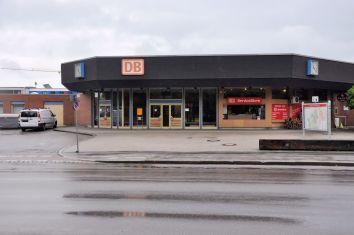 20160602bahnhof.jpg