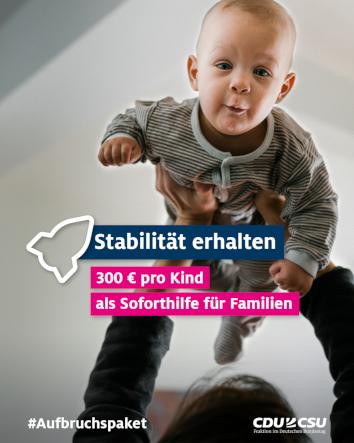 facebook300eurkindergeldcducsu-kl.jpg