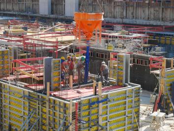 construction-site-14776871920-kl.jpg