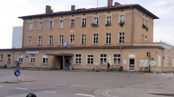 Die Stadt Mindelheim ist eine der Kommunen, die Fördergelder aus dem Programm