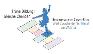 © Bundesministerium für Familie, Senioren, Frauen und Jugend