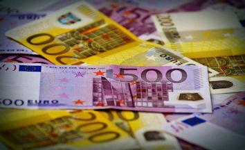 Nachdem bei der Konferenz der Bundeskanzlerin mit den Ministerpräsidentinnen und -präsidenten der Länder am 3. März der Härtefallfonds beschlossen wurde, können nun auch die Betriebe Hilfen erhalten, die bisher durchs Raster fielen.